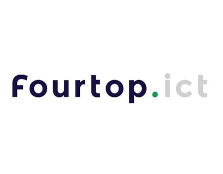 Fourtop